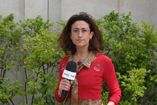 Barbara-Albero