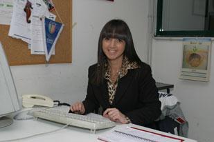 Monica-Di-Mauro