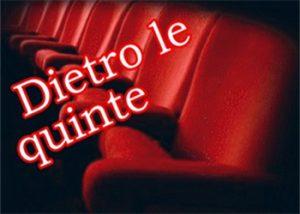 Quinte_video-800x494