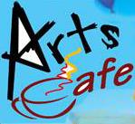 art's cafè