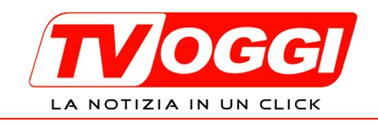 TVOGGI Salerno