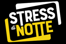 stress di notte