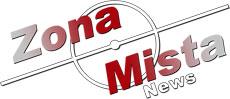 zonamistanews