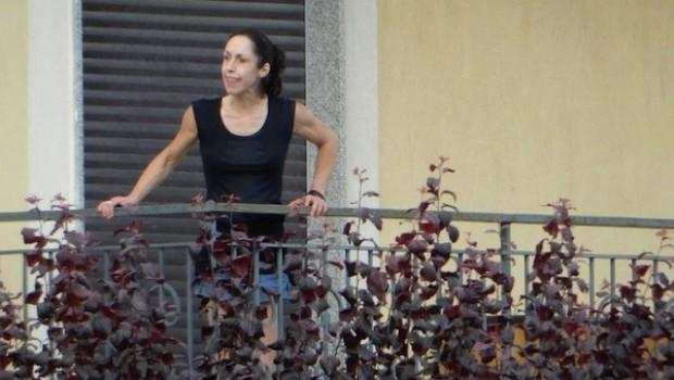 Mercato San Severino Salerno De Caro