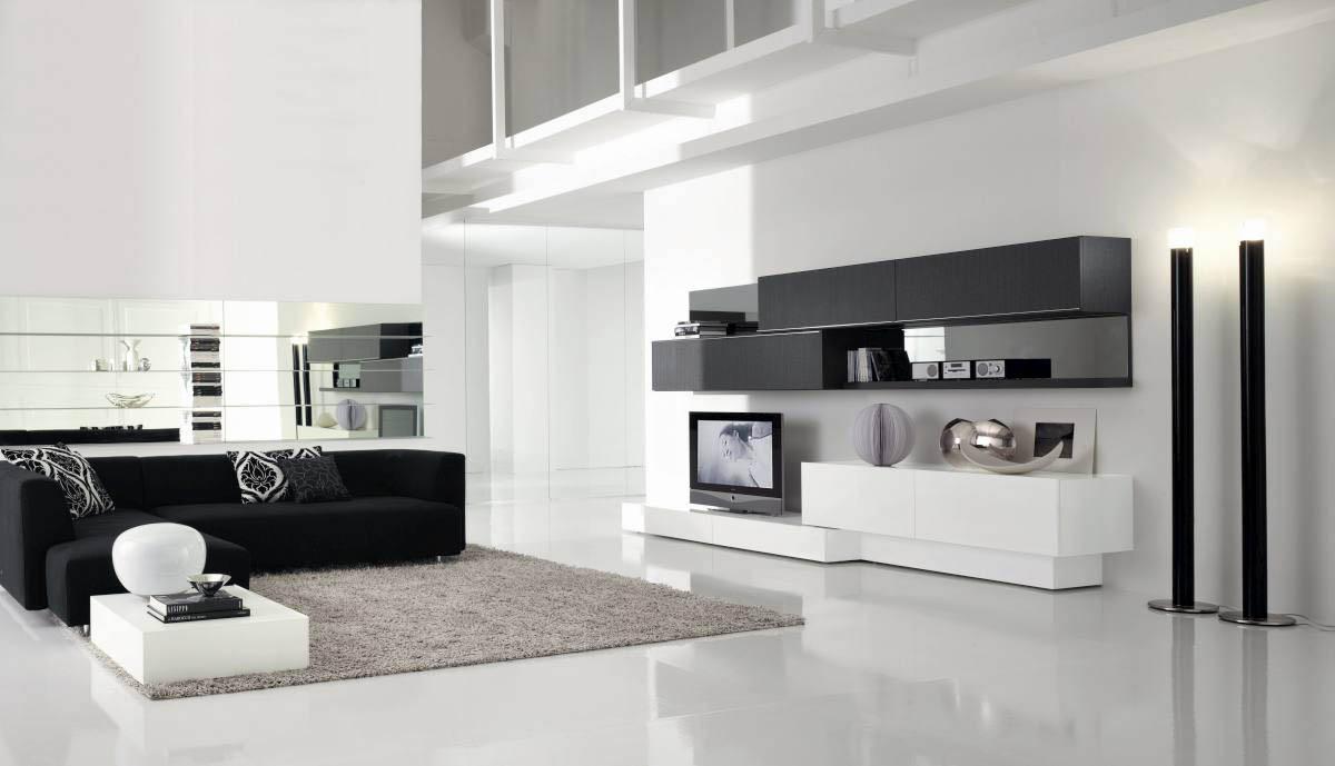 Applicabilita 39 bonus mobili ed elettrodomestici tvoggi salernotvoggi salerno - Bonus mobili scadenza ...