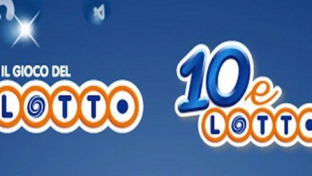 Lotto EГџen
