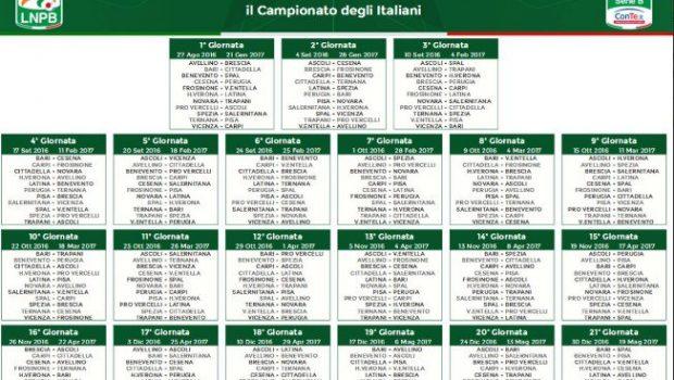 Calendario Salernitana.Calendario Salernitana Avvio Tosto Tvoggi Salernotvoggi