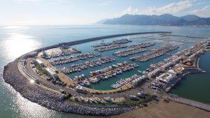 Marina d Arechi_Panoramica diurna (1)