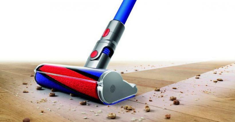 Gli aspetti principali da considerare per scegliere una for Pulizie domestiche salerno