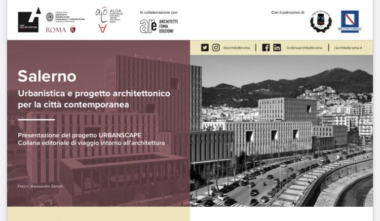 www.tvoggisalerno.it